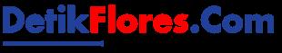 detikflores.com
