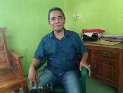 Penjahat Dokumen Fiktif Diduga Dibiarkan Berkeliaran di Labuan Bajo