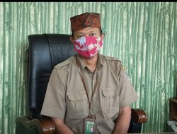 Dugaan Pencurian Terumbu Karang di Taman Nasional Komodo Manggarai Barat Marak